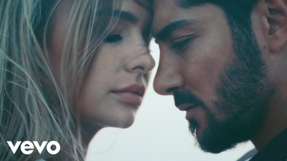 Wissam Hilal – Harmony