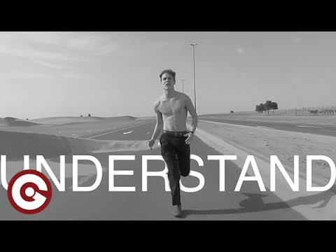 Julian Lamadrid – Understand