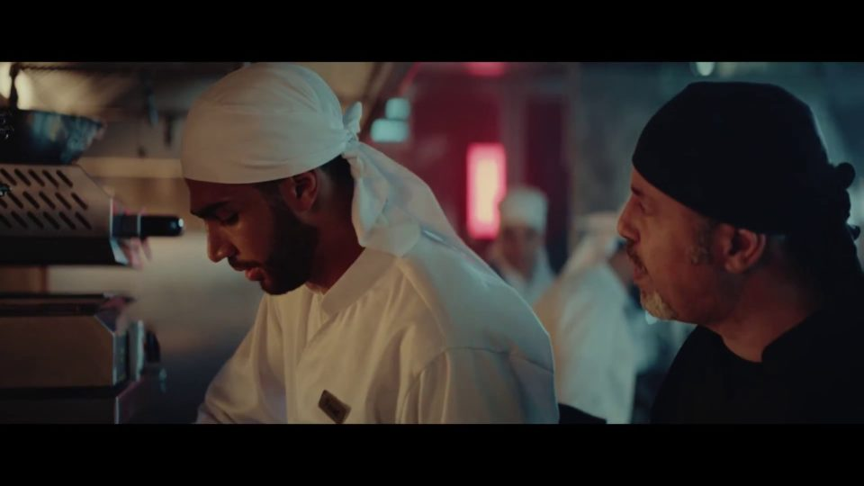 Mobily – Ambitions